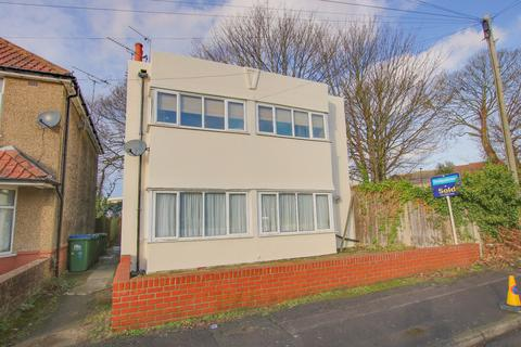 1 bedroom maisonette for sale - Woodley Road, Woolston