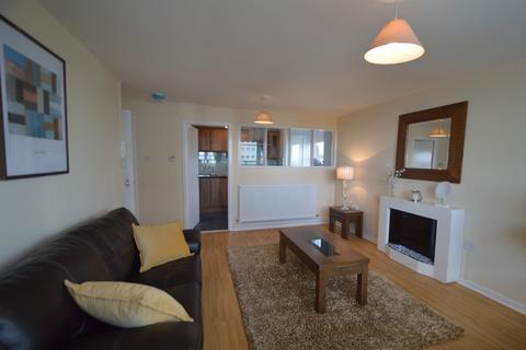 2 bedroom flat to rent - Broomhill Lane, Broomhill, GLASGOW, Lanarkshire, G11