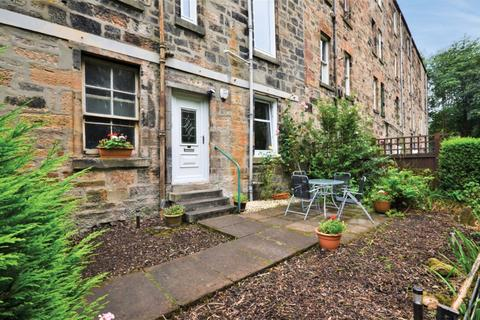 2 bedroom flat for sale - Hayburn Crescent, Flat B/1, Partickhill, Glasgow, G11 5AU