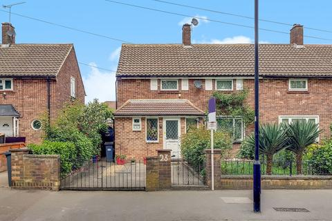 2 bedroom semi-detached house for sale - Ringway, Southall, UB2
