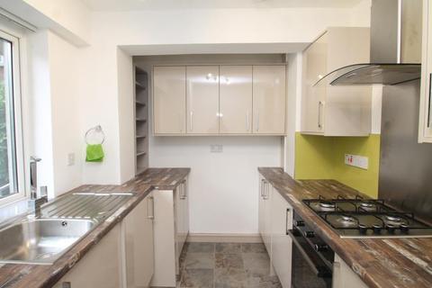 3 bedroom apartment to rent - St Denis House, Edgbaston