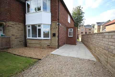 2 bedroom apartment for sale - Syke Lane, Scarcroft, Leeds, LS14 3BQ