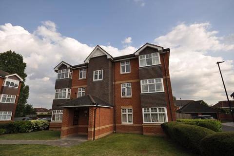 2 bedroom flat for sale - Baldwin Gardens, 6 Baldwin Gardens, Hounslow, TW3