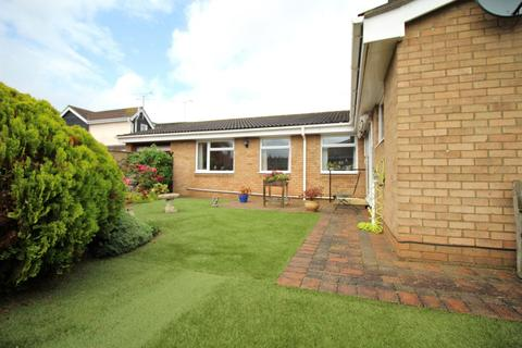 3 bedroom semi-detached bungalow for sale - Littell Tweed, Chelmsford, Essex, CM2