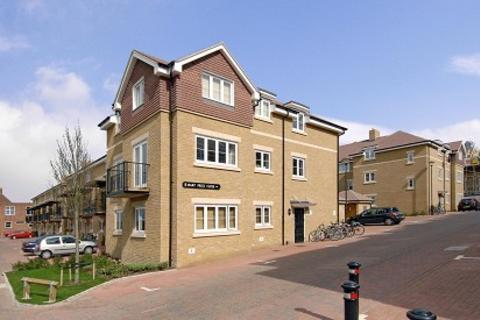 2 bedroom apartment to rent - McCabe Place,  Headington,  OX3