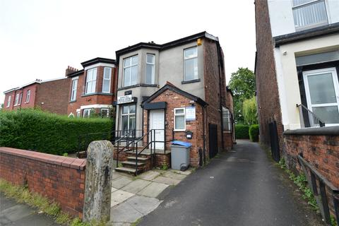 House to rent - Chester Road, Stretford, Manchester, Greater Manchester, M32