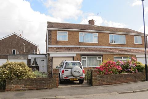 3 bedroom semi-detached house for sale - Fell Road, Springwell Village, Tyne And Wear, NE9