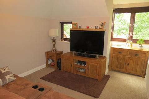 2 bedroom apartment for sale - Teal Close, Washington, Tyne And Wear, NE38