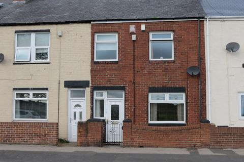 3 bedroom terraced house for sale - Victoria Terrace, Penshaw, Houghton Le Spring, Tyne And Wear, DH4