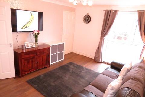2 bedroom apartment for sale - Lingmell, Washington, Tyne And Wear, NE37