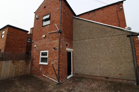 1 bedroom apartment for sale - Joicey Street, Gateshead, NE10
