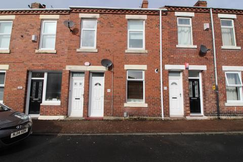 1 bedroom apartment for sale - South Parade, Gateshead, NE10