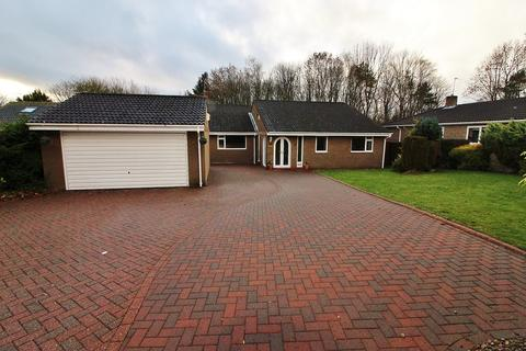 5 bedroom bungalow for sale - Fatfield Park, Washington, Tyne And Wear, NE38