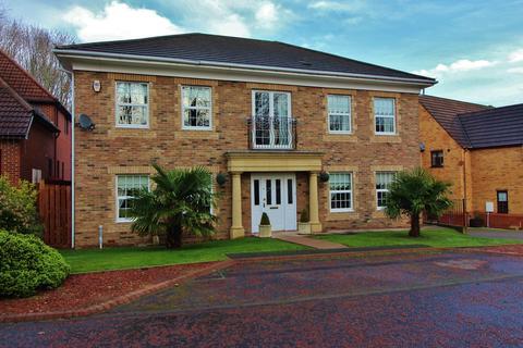 5 bedroom detached house for sale - Duxbury Park, Washington, Tyne And Wear, NE38