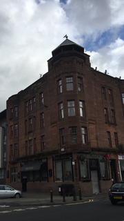 1 bedroom flat to rent - Gallowgate, Glasgow G40