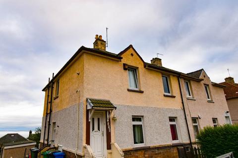 2 bedroom flat for sale - Cook Street, Dysart KY1