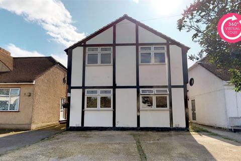5 bedroom detached house for sale - Priory Close, Dartford, DA1