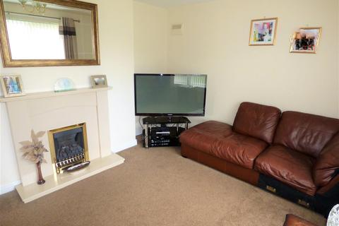 1 bedroom apartment for sale - Hall Farm Road, Sunderland, Tyne & Wear, SR3