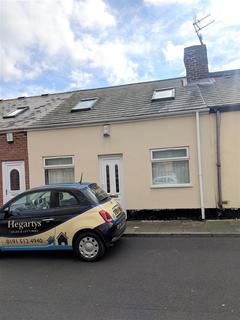 5 bedroom detached house for sale - Duke Street, Sunderland, Tyne & Wear, SR4