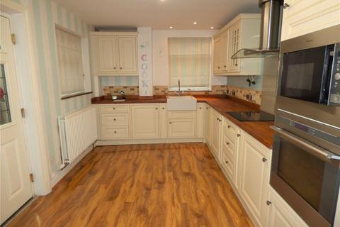 2 bedroom terraced house for sale - Louvaine Terrace, Hetton-Le-Hole, Houghton Le Spring, Tyne & Wear, DH5