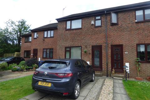 3 bedroom semi-detached house for sale - Hartoft Close, Houghton Le Spring, Tyne & Wear, DH4