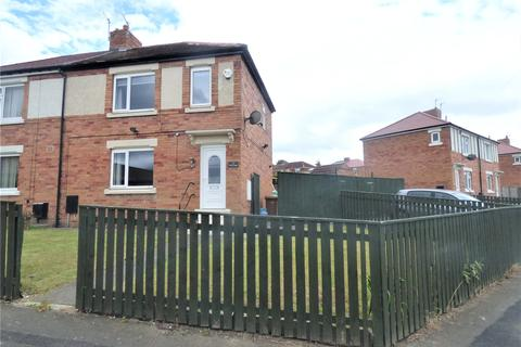 3 bedroom semi-detached house for sale - The Limes, Penshaw, Houghton Le Spring, Tyne & Wear, DH4