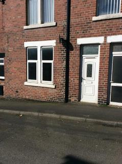 2 bedroom apartment for sale - Bircham Street, South Moor, Stanley, County Durham, DH9