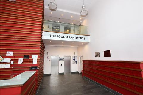 2 bedroom apartment for sale - The Icon, Southernhay, Basildon, Essex, SS14