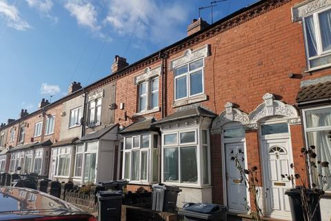 3 bedroom terraced house to rent - Reddings Lane , Tyseley, Birmingham B11