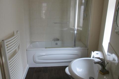 2 bedroom flat to rent - Belmont Road, Smethwick