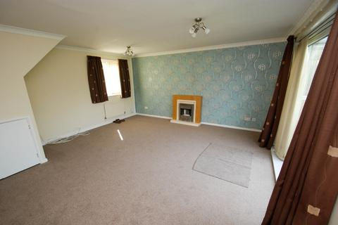 3 bedroom terraced house for sale - Waverdale Way, South Shields