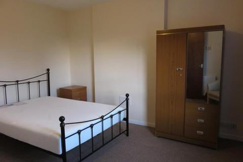 2 bedroom flat to rent - Wingate Place, , Aberdeen, AB24 2TD