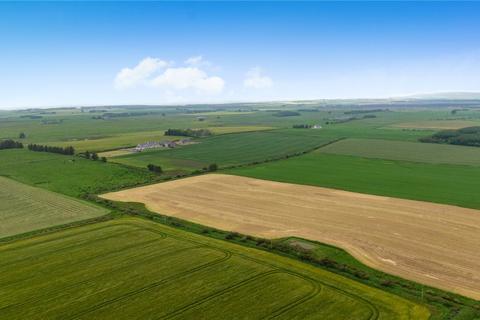 Land for sale - Land At Shielhill (Lot 2), St. Fergus, Peterhead, Aberdeenshire, AB42