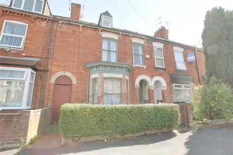3 bedroom terraced house to rent - Suffolk Street, Hull, East Yorkshire, HU5