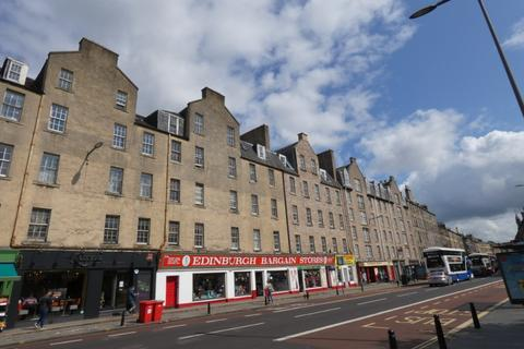1 bedroom flat to rent - St. Patrick's Square, Newington, Edinburgh, EH8 9EZ