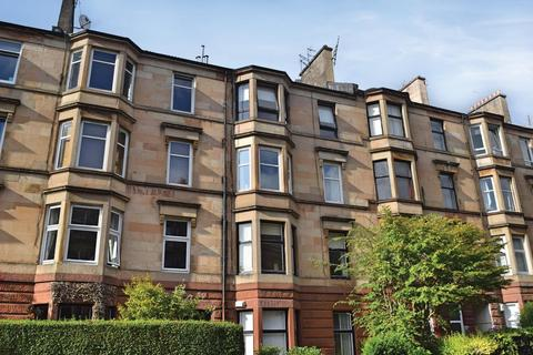 1 bedroom flat for sale - Lawrence Street, Dowanhill, G11 5HQ
