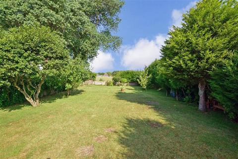 2 bedroom detached bungalow for sale - Adie Road, Greatstone, New Romney, Kent
