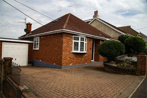 3 bedroom detached house for sale - Highfield Road, Minster on Sea, SHEERNESS, Kent