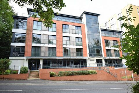 2 bedroom flat for sale - London Road, Sevenoaks, Kent