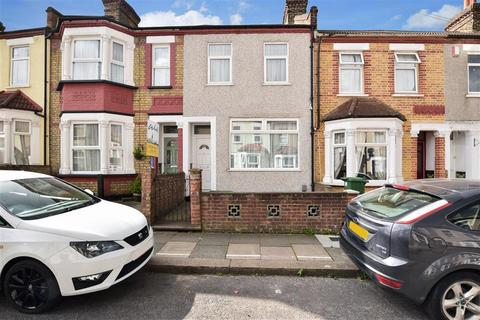 3 bedroom terraced house for sale - Horsa Road, Erith, Kent