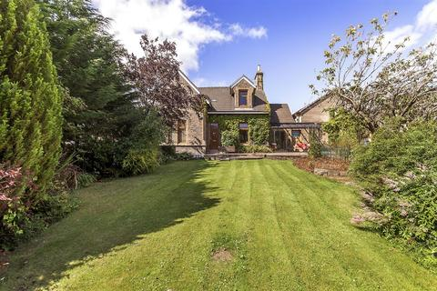 4 bedroom house for sale - The Farm House, Blackridge Farm, Blackridge