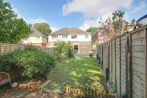3 bedroom semi-detached house for sale - Weston Grove Road, Woolston