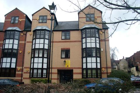 1 bedroom apartment to rent - Maltings Place, Holybrook, Reading, RG1