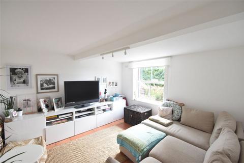 3 bedroom cottage for sale - Sutton Valence