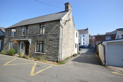 3 bedroom semi-detached house for sale - Pwllhai, Cardigan, Ceredigion