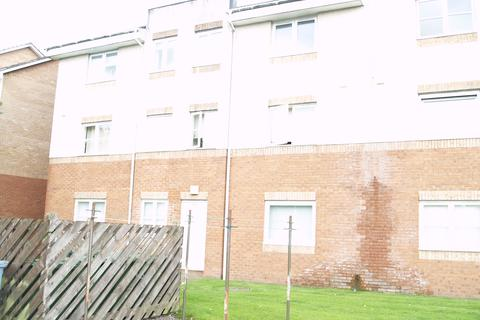 1 bedroom ground floor flat to rent - 495 Old Shettleston Road, Glasgow  G32