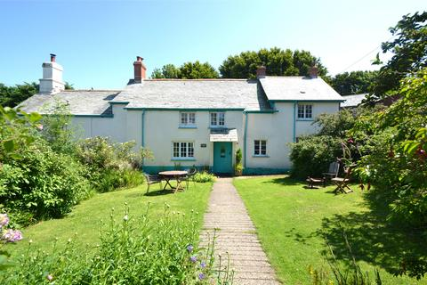 3 bedroom semi-detached house to rent - Higher Clovelly, Bideford