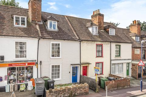 3 bedroom terraced house for sale - Union Street, Maidstone