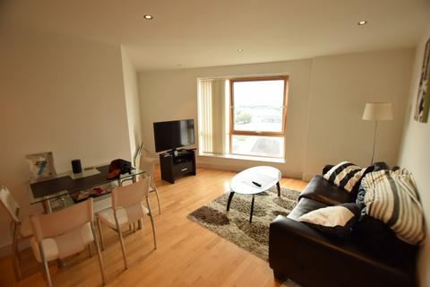 1 bedroom apartment to rent - Clarence House , The Boulevard