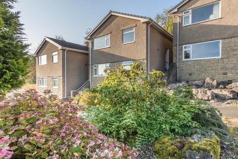 2 bedroom apartment for sale - 18 Granby Road, Grange-over-Sands